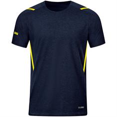 JAKO T-Shirt Challenge 6121-512