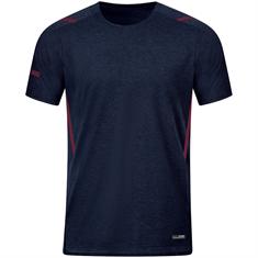 JAKO T-Shirt Challenge 6121-513