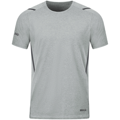 JAKO T-Shirt Challenge 6121-521