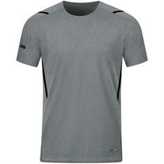 JAKO T-Shirt Challenge 6121-531