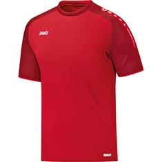 JAKO T-shirt Champ 6117-01
