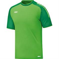 JAKO T-shirt Champ 6117-22