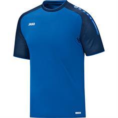 JAKO T-shirt Champ 6117-49