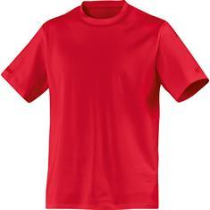 JAKO t-shirt classic 6135-01
