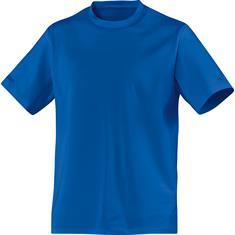 JAKO t-shirt classic 6135-04