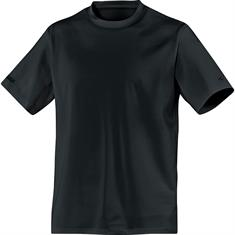 JAKO t-shirt classic 6135-08