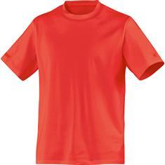 JAKO t-shirt classic 6135-18