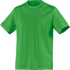JAKO t-shirt classic 6135-22