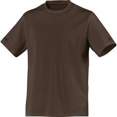 JAKO t-shirt classic 6135-37