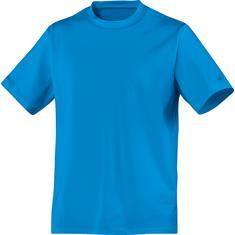 JAKO t-shirt classic 6135-89