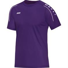 JAKO T-shirt Classico 6150-10