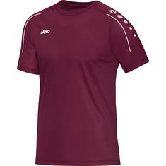 JAKO T-shirt Classico 6150-14