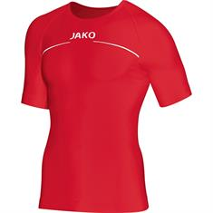 JAKO t-shirt Comfort 6152-01