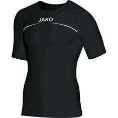JAKO t-shirt Comfort 6152-08