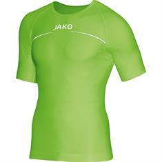 JAKO t-shirt Comfort 6152-22
