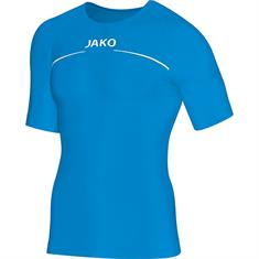 JAKO T-shirt Comfort 6152-89