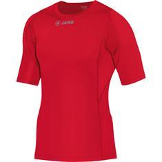 JAKO T-shirt Compression 6177-01