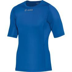 JAKO T-shirt Compression 6177-04
