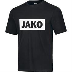 JAKO T-Shirt JAKO 6190-08
