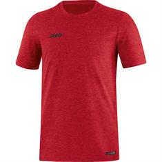 JAKO T-shirt Premium Basics 6129-01