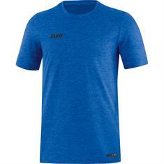 JAKO T-shirt Premium Basics 6129-04