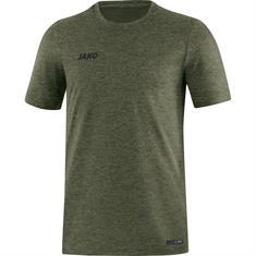JAKO T-shirt Premium Basics 6129-28