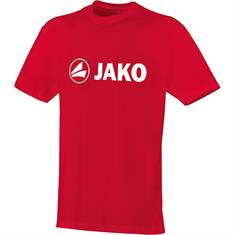 JAKO t-shirt Promo 6163-01
