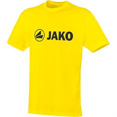 JAKO t-shirt Promo 6163-03