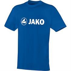 JAKO T-Shirt Promo 6163-04
