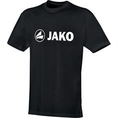 JAKO t-shirt Promo 6163-08