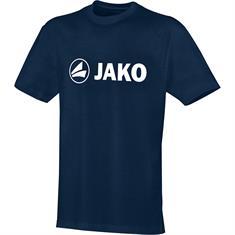 JAKO t-shirt Promo 6163-09