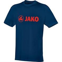 JAKO t-shirt promo 6163-18