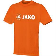 JAKO t-shirt Promo 6163-19