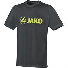 JAKO t-shirt promo 6163-21