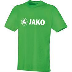 JAKO t-shirt Promo 6163-22