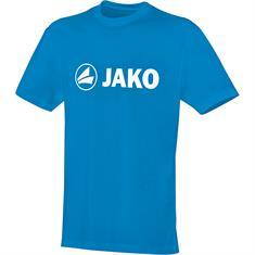 JAKO T-Shirt Promo 6163-89