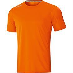JAKO T-shirt Run 2.0 6175-19