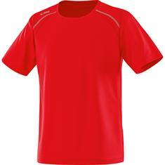 JAKO t-shirt run 6115-01