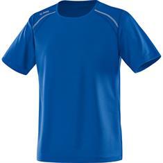 JAKO t-shirt run 6115-04