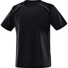 JAKO t-shirt run 6115-08