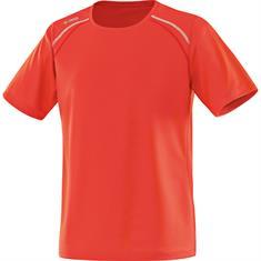 JAKO T-shirt Run 6115-18
