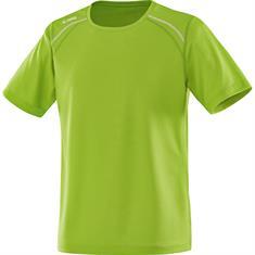 JAKO t-shirt run 6115-22