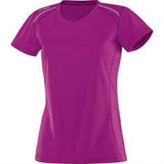 JAKO t-shirt run 6115-51