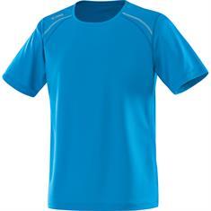 JAKO t-shirt run 6115-89