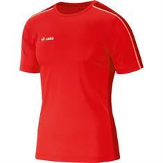 JAKO t-shirt sprint 6110-01