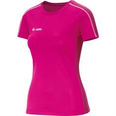 JAKO t-shirt sprint 6110-10