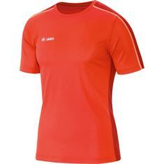 JAKO t-shirt sprint 6110-18