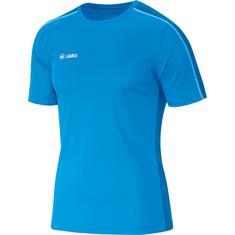 JAKO t-shirt sprint 6110-89