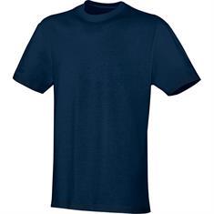 JAKO T-Shirt Team 6133-09