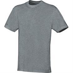 JAKO T-Shirt Team 6133-40